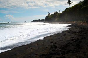 Balian Surf Beach