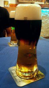 Najfotogineckejšie pivo ever