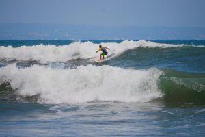Posledné dni na Bali som videla Dimouša len takto....